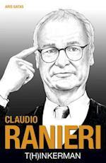 Cludio Ranieri