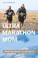 Ultramarathon Mom