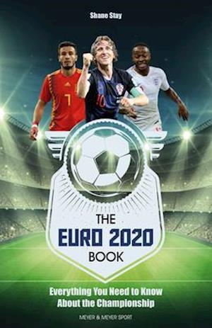 The Euro 2020