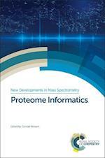 Proteome Informatics af Conrad Bessant