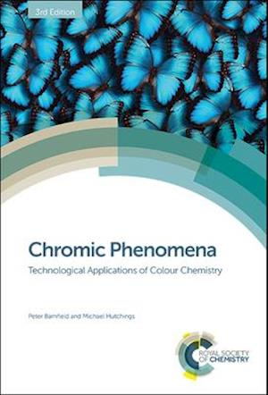 Chromic Phenomena