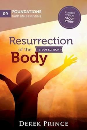 Resurrection of the Body - Group Study
