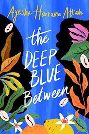 The Deep Blue Between