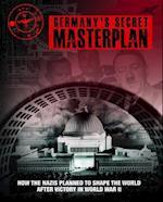 Germany's Secret Masterplan af Chris McNab