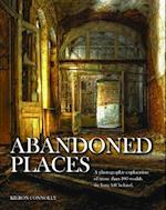 Abandoned Places (Abandoned)