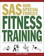 SAS and Special Forces Fitness Training (Sas)