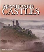 Abandoned Castles (Abandoned)
