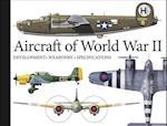 Aircraft of World War II (Landscape Pocket)