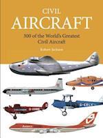 Civil Aircraft (Mini Encyclopedia)