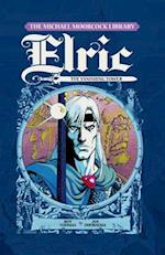Elric 5 (Michael Moorcock Library Elric)