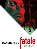 Manchette's Fatale af Jean-Patrick Manchette