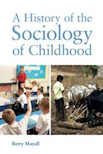 sociology childhood The article presents the results of a poll of 1936 parents, who's preschool children visit moscow kindergartens, about organization of child's play activity.