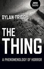 Thing af Dylan Trigg