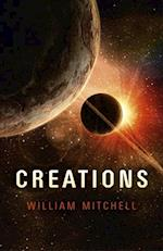 Creations af William Mitchell