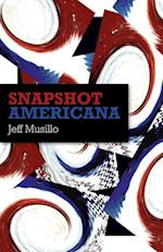 Snapshot Americana af Jeff Musillo