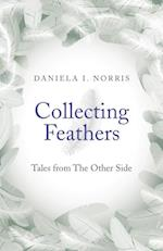 Collecting Feathers