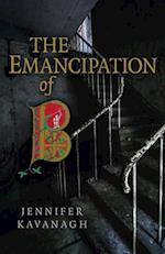 Emancipation of B