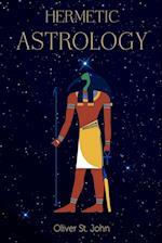 Hermetic Astrology