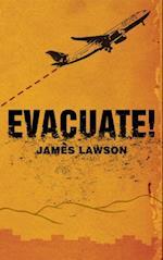 Evacuate! af James Lawson
