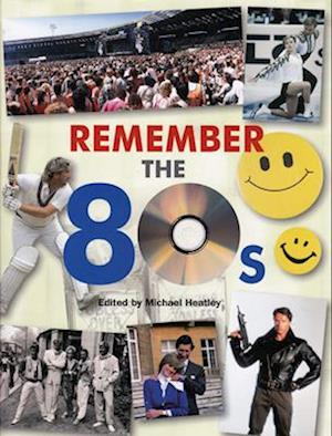 Remember the 80s