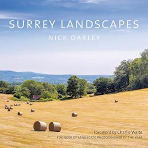 Surrey Landscapes