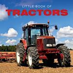 Little Book of Tractors (Little Book)
