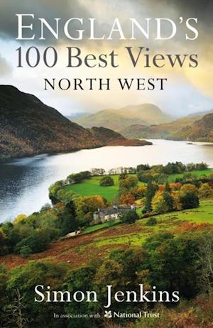 North West England's Best Views