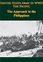 United States Army in WWII - the Pacific - the Approach to the Philippines