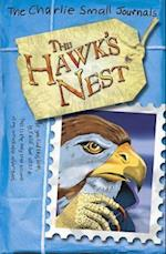 The Hawk's Nest (Charlie Small)