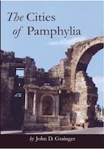 Cities of Pamphylia