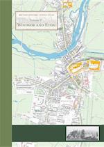 Windsor and Eton (British Historic Towns Atlas, nr. )