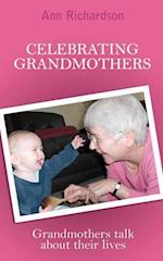 Celebrating Grandmothers af Ann Richardson