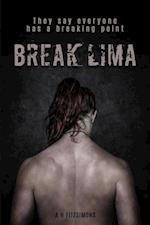 Break Lima af A H FITZSIMONS