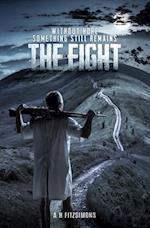 Fight af A H FITZSIMONS
