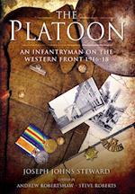 Platoon, The af Andrew Robertshaw