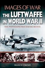 Luftwaffe in World War II