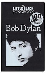 Bob Dylan - The Little Black Songbook