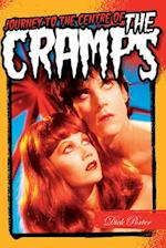 Journey to the Centre of the Cramps af Dick Porter