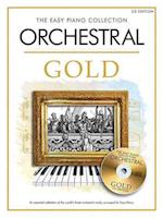 Orchestral Gold (The Gold Series)