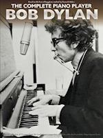 The Complete Piano Player - Bob Dylan (The Complete Piano Player)