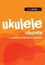 Ukulele Chords (Playbook)