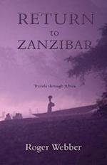 Return to Zanzibar