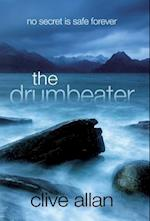 The Drumbeater af Clive Allan