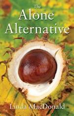 The Alone Alternative af Linda MacDonald
