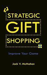 Strategic Gift Shopping