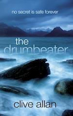 Drumbeater af Clive Allan