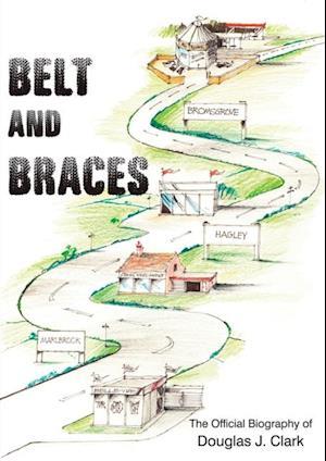 Belt and Braces