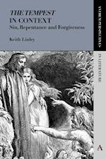 'The Tempest' in Context (Anthem Perspectives in Literature)