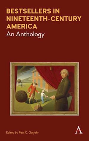 Bestsellers in Nineteenth-Century America