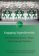 Engaging Superdiversity (Encounters)